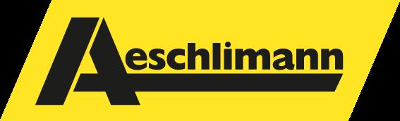 O. Aeschlimann AG
